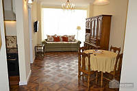 Квартира у моря в Одессе, 2х-комнатная (28888)