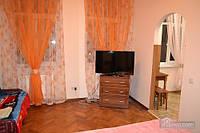 Квартира в центре Львова, Студио (40996)