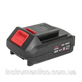 Батарея аккумуляторная Vitals ASL 1820P SmartLine