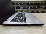 Ігровий Ноутбук Asus F541U + Чотири ядра + 8 ГБ DDR4 + Гарантія, фото 5