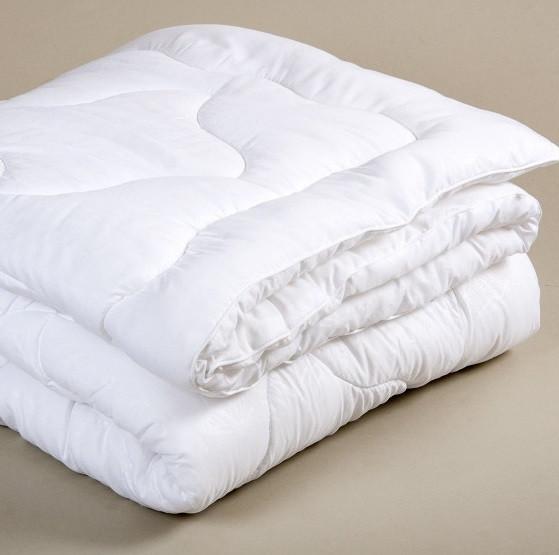 Ковдра Lotus - Comfort Bamboo 170*210 двоспальне