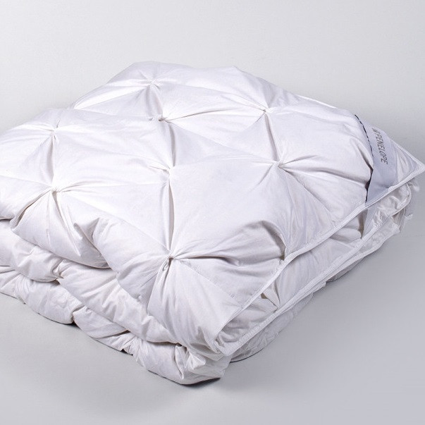 Одеяло Penelope - Innovia пуховое 155*215 полуторное