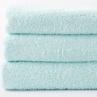 Полотенце Lotus Отель - Ментоловый 30*50