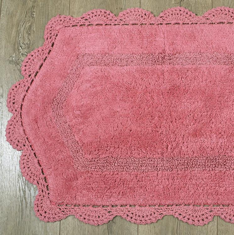 Килимок Irya - Sestina pink 60*120