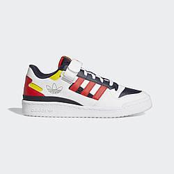 Кроссовки adidas Originals Forum