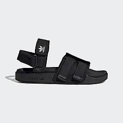 Сандалии adidas Originals New Adilette