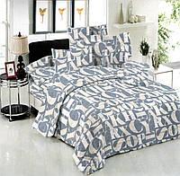 Комплект постельного белья №с69  Полуторный, фото 1