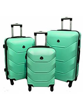 Валізи і сумки