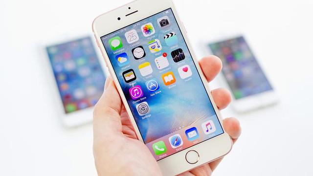 20 приложений, которые должны быть на главном экране вашего iPhone