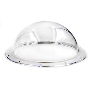 Скло для купола Dome Port Telesin GP-DMP-C0V
