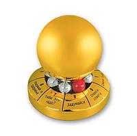 Шар для принятия решений Elite CS246G Gold