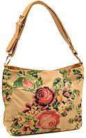 Женская сумка Разные цвета