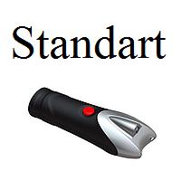 """Электрошокеры """"Standart"""""""