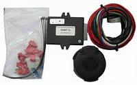 Модуль (блок) согласования для фаркопа UniKIT 1L