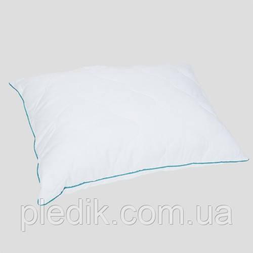 Подушка антиаллергенная UTEK Selena 70х70