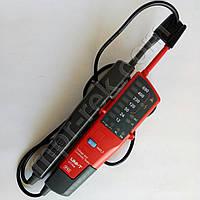 Многофункциональный детектор переменного (AC) напряжения UNI-T UT18A (UTM 118A)