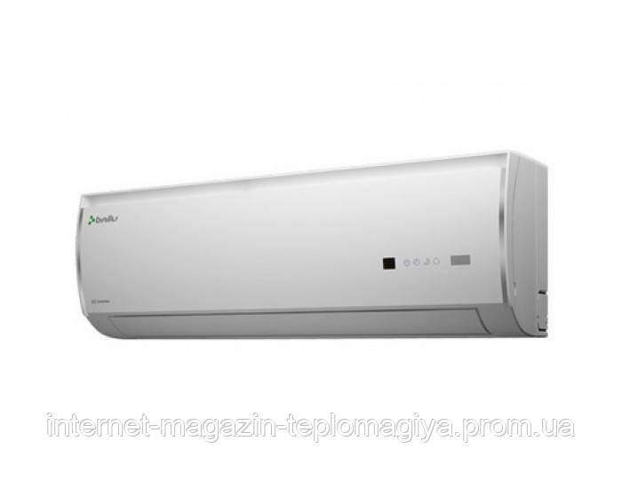 Сплит-система Ballu Super DC Inverter BSLI-12 HN1