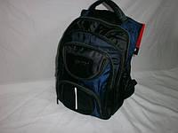 Рюкзак городской фирмы GORANGD