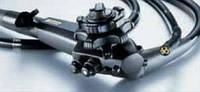 Видеоколоносокп Pentax EC-380FK2P