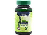 Эхинацея Natural Echinacea 400 mg (60 caps)