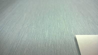 Виниловые обои Carnaby однотонные, голубого цвета на бумажной основе. Артикул 42678