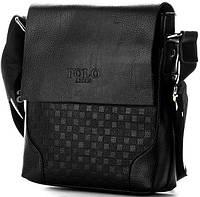Мужские сумки, клатчи, барсетки, сумки для ноутбуков