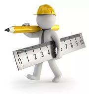 Установка, замер и ремонт жалюзи