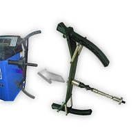 Адаптер для балансировки колес мотоциклов для CB1930B MJ-II.36