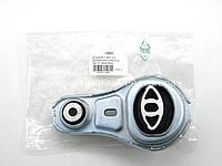 Подушка двигателя (сзади) передний привод на Рено Мастер ІІI 2010> 2.3dCi - SPV- SPV10882