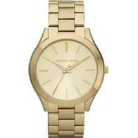 Мужские часы Michael Kors, стильные часы, michael kors мужские наручные часы, часы корс копия