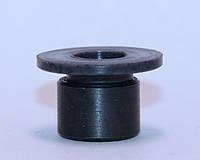К-т оси механизма сиденья МТЗ (УК) (с втулкой 20 мм.)