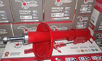 Амортизатор задний правый масляный Geely CK 1400618180