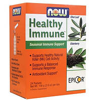 Здоровье иммунитета Healthy Immune (24 packets)