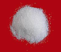Цинка сульфат 7-водный оч.