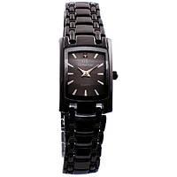 Часы наручные Geneva G 1067 L кварцевые