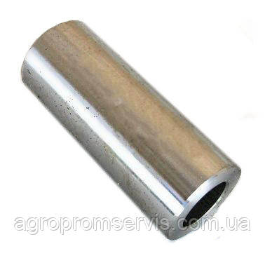 Палець поршневий МТЗ 50-1004042А1  (вир-во Україна)