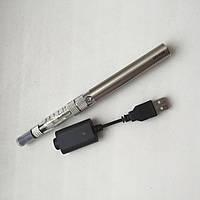 Электронная сигарета eGo-CE5 1100 мАч