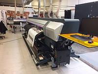 Принтер,плотер Mimaki JV5-320