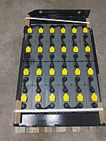 Тяговая батарея ENERGY 4PzS420, 48V, 420Ач, 48Вольт