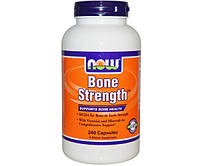 Крепкие кости Bone Strenght (120 caps)