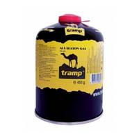 Баллон Tramp TRG-002 450 г