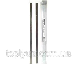 Ножі для HC260C/M  Metabo