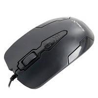 Мышь Hi-Rali HI-M8150