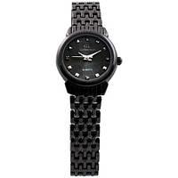 Часы наручные Geneva G 1065 L кварцевые