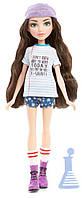 Project Mc2 Core Doll - McKeyla McAlister базовая