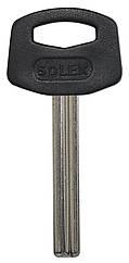 Заготовка SOLEX / ABU29P, арт.F-169