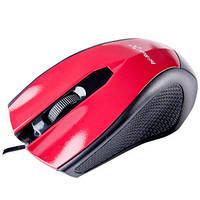 Мышь Hi-Rali HI-M8143