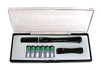 Мундштук с фильтрам в подарочной упаковке Slim