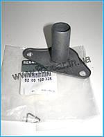 Направляющая гильза выжимного подшипника на Рено Кенго 1,2/1,5dCi (97-2008)  ОРИГИНАЛ 8200128328
