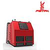 Твердопаливний котел Ретра 3М 1250 кВт
